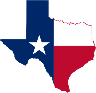 614px-Texas_flag_map.svg