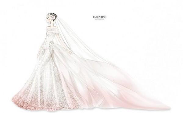 Anne-Hathaway-Wedding-Valentino-November-2012-BellaNaija007