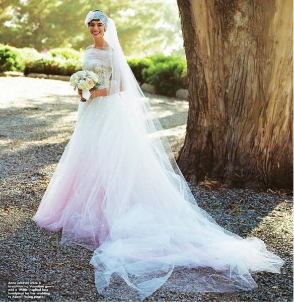 Anne-Hathaway-Wedding-Valentino-November-2012-BellaNaija013