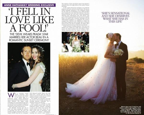 Anne-Hathaway-Wedding-Valentino-November-2012-BellaNaija018