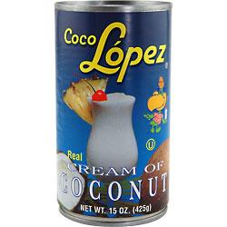 CCL01-CocoLopez-b2