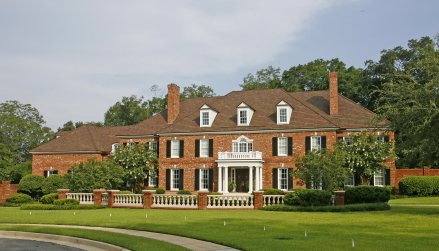 expensive-house-10-chancery-court-mobilejpg-b9fbfabf81371a93