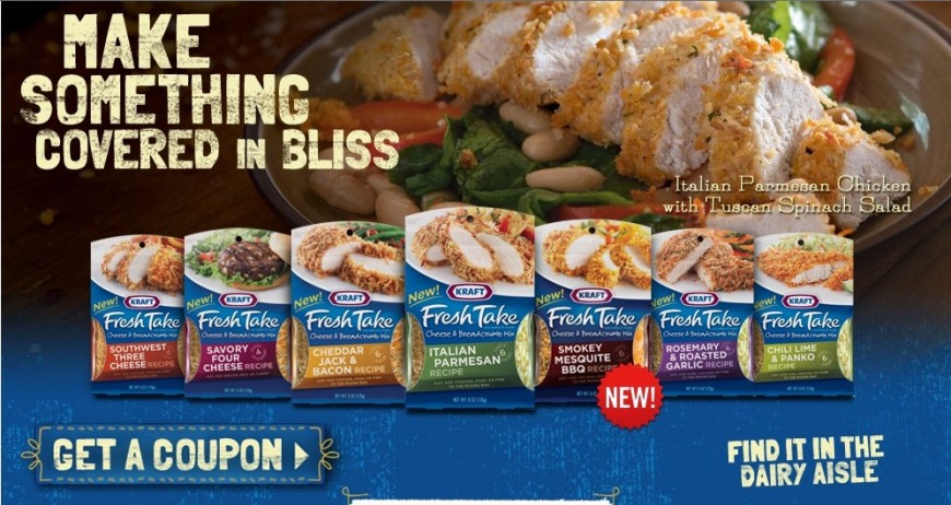 Kraft-Fresh-Take-Coupon-08-14-12-e1344965541635