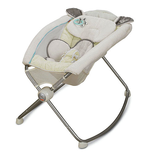 X4397-my-little-lamb-platinum-edition-newborn-rock-and-play-sleeper-d-1
