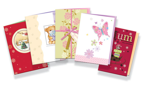 232874_Greeting_Cards