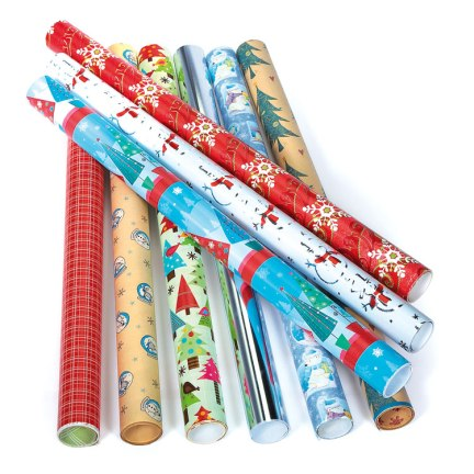 christmas_wrapping_paper_1249