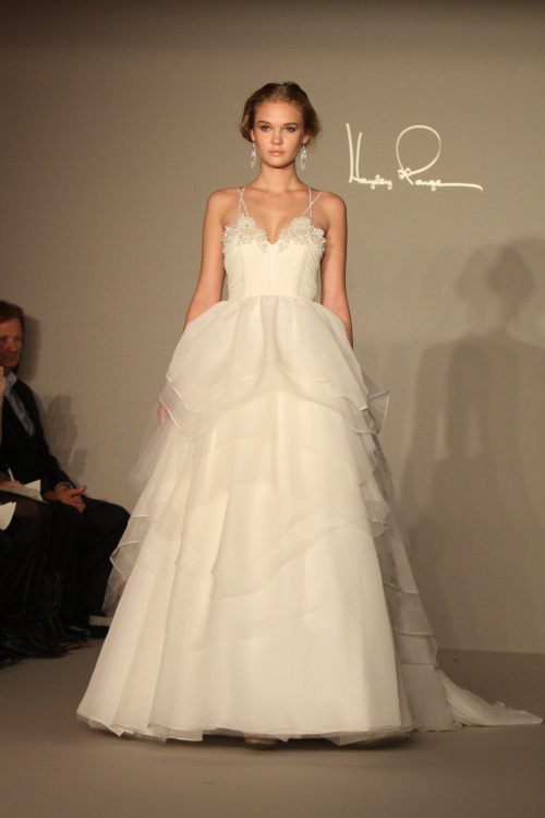 hayley-paige-wedding-dresses-2012-1