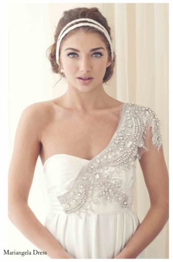 unique wedding gowns i love plus trends designers im obsessed with