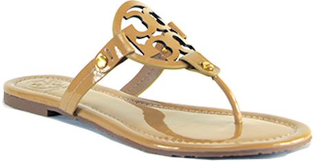 tory-burch-sand-miller-sand-patent-logo-thong-sandal-product-1-2495219-447084460_large_flex