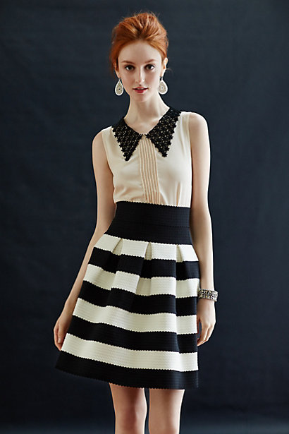 http://www.anthropologie.com/anthro/product/search/27105196.jsp?cm_vc=SEARCH_RESULTS