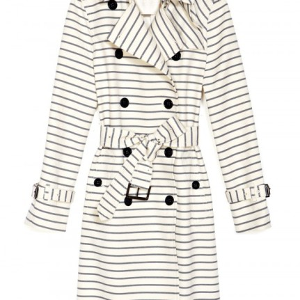 Coach/http://www.fashionmagazine.com/blogs/shopping/2013/02/27/spring-2013-fashion-must-haves/attachment/spring-fashion-2013-must-haves-slick-stripes/