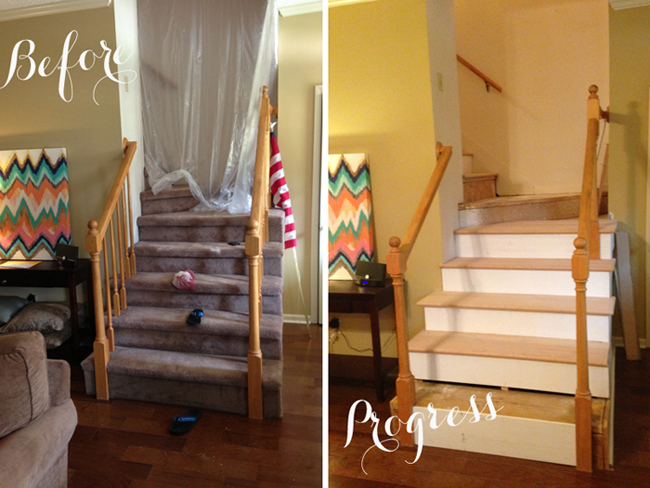 duran_stairs