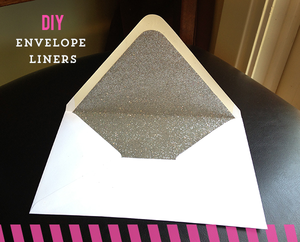 envelope_final