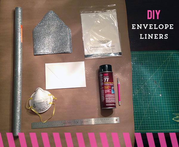 envelope_materials