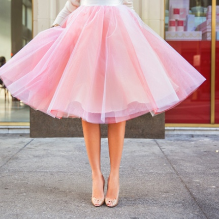 lace-and-locks-petite-fashion-blog-pink-tulle-skirt-20