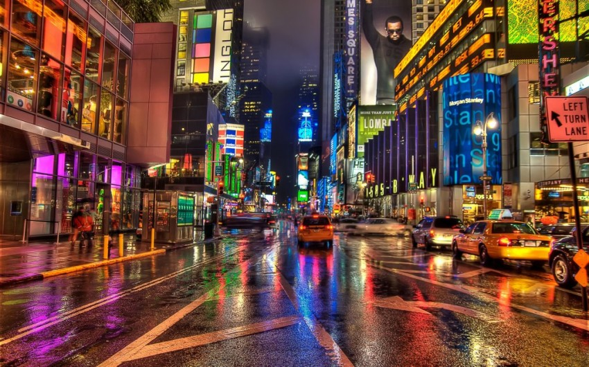 New-York-City-desktop-wallpaper-hd-1024x639