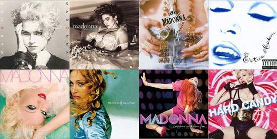 Pop-Poll-Your-Favourite-Madonna-Album-Ahead-Her-Sticky-Sweet-Tour