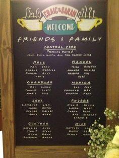 891cc7d80c7a8741beccd3a579ff75c3--wedding-seating-charts-wedding-tables
