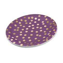 purple_and_gold_glitter_dots_paper_plate-r4c14149fe13b4721bb01c3d79368540b_z6cfv_324